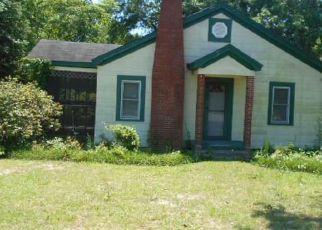 Casa en ejecución hipotecaria in West Columbia, SC, 29169,  D AVE ID: F4189217
