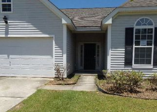 Foreclosure Home in Charleston, SC, 29406,  THOREAU ST ID: F4189235