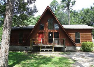 Casa en ejecución hipotecaria in North Augusta, SC, 29841,  BORDER DR ID: F4189242
