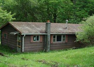 Casa en ejecución hipotecaria in Bradford Condado, PA ID: F4189326