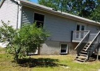 Casa en ejecución hipotecaria in Orange Condado, NY ID: F4189349