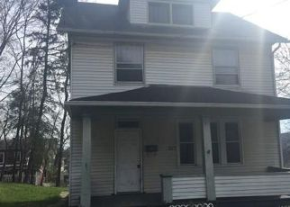Foreclosure Home in Johnstown, PA, 15902,  BOSSLER ST ID: F4189353