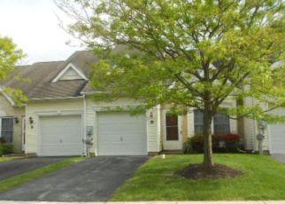 Foreclosure Home in Bear, DE, 19701,  ABRAMS CT ID: F4189380