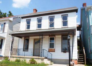 Casa en ejecución hipotecaria in Hanover, PA, 17331,  HIGH ST ID: F4189417