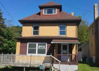 Casa en ejecución hipotecaria in Somerset Condado, PA ID: F4189528