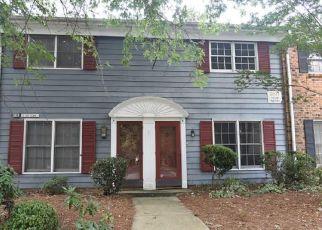 Casa en ejecución hipotecaria in Winston Salem, NC, 27106,  TULLY SQ ID: F4189540