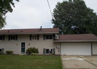 Foreclosure Home in Kent, OH, 44240,  NEVILLE DR ID: F4189605