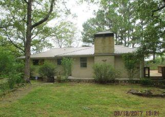 Casa en ejecución hipotecaria in Washington Condado, AR ID: F4189627