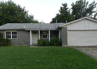 Foreclosure Home in Tulsa, OK, 74146,  E 37TH ST ID: F4189684