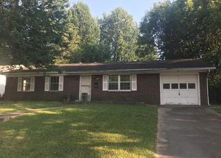Casa en ejecución hipotecaria in Springdale, AR, 72762,  TAYLOR AVE ID: F4189691
