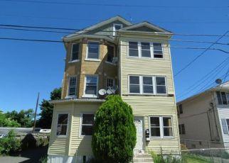 Casa en ejecución hipotecaria in New Britain, CT, 06051,  ACORN ST ID: F4189727