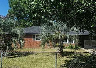 Casa en ejecución hipotecaria in Sumter, SC, 29154,  HILLDALE DR ID: F4189794