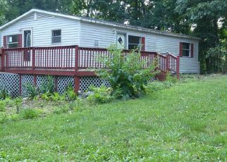 Foreclosure Home in Luray, VA, 22835,  HICKORY DR ID: F4189888