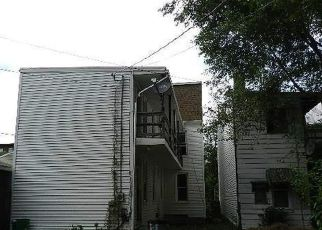 Casa en ejecución hipotecaria in York, PA, 17401,  W GAY AVE ID: F4189891