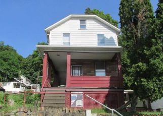 Foreclosure Home in Johnstown, PA, 15902,  CYPRESS AVE ID: F4189892