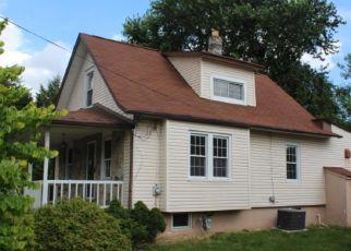 Casa en ejecución hipotecaria in Blackwood, NJ, 08012,  GRAND AVE ID: F4189893