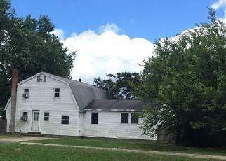 Casa en ejecución hipotecaria in Seaford, DE, 19973,  WILLIAMS AVE ID: F4189931