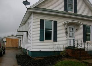 Foreclosure Home in Buckhannon, WV, 26201,  E LINCOLN ST ID: F4189934