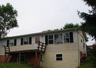 Casa en ejecución hipotecaria in Morgantown, WV, 26508,  6TH AVE ID: F4189968