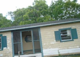 Casa en ejecución hipotecaria in Jacksonville, FL, 32254,  W 20TH ST ID: F4190044