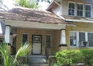 Foreclosure Home in Savannah, GA, 31401,  E 37TH ST ID: F4190063