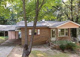 Casa en ejecución hipotecaria in Macon, GA, 31211,  KITCHENS RD ID: F4190076