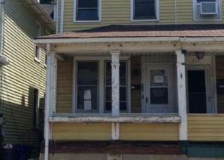 Casa en ejecución hipotecaria in Easton, PA, 18042,  N 12TH ST ID: F4190108