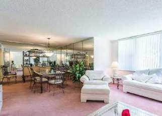 Casa en ejecución hipotecaria in North Miami Beach, FL, 33160,  W DIXIE HWY ID: F4190127