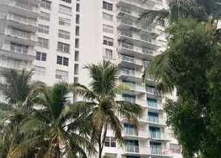 Casa en ejecución hipotecaria in North Miami Beach, FL, 33160,  NE 183RD ST ID: F4190129