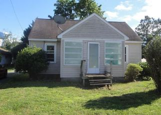 Foreclosure Home in Millsboro, DE, 19966,  W STATE ST ID: F4190223