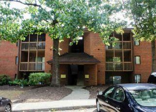 Casa en ejecución hipotecaria in Albemarle Condado, VA ID: F4190224
