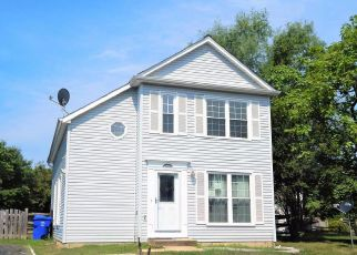 Casa en ejecución hipotecaria in Charles Condado, MD ID: F4190225