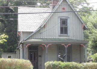 Casa en ejecución hipotecaria in Lynchburg, VA, 24504,  FEDERAL ST ID: F4190227