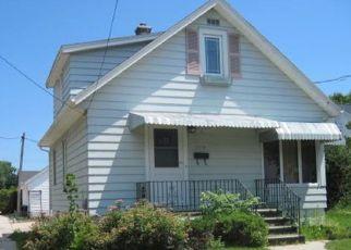 Casa en ejecución hipotecaria in Manitowoc Condado, WI ID: F4190240