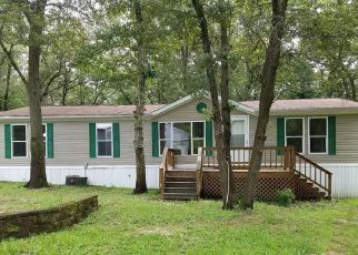 Foreclosure Home in Jackson county, WI ID: F4190251