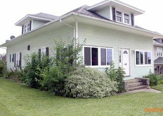 Casa en ejecución hipotecaria in Lafayette Condado, WI ID: F4190257