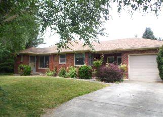 Casa en ejecución hipotecaria in Vancouver, WA, 98663,  NE 49TH ST ID: F4190262