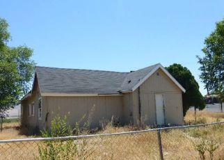 Casa en ejecución hipotecaria in Benton Condado, WA ID: F4190267