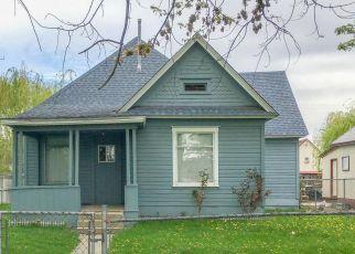 Foreclosure Home in Yakima, WA, 98901,  S 7TH ST ID: F4190268