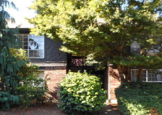 Foreclosure Home in Seattle, WA, 98188,  S 176TH ST ID: F4190275