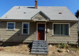 Casa en ejecución hipotecaria in Spokane, WA, 99201,  W BOONE AVE ID: F4190279