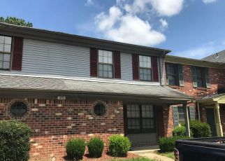 Foreclosure Home in Newport News, VA, 23608,  DEPUTY LN ID: F4190300