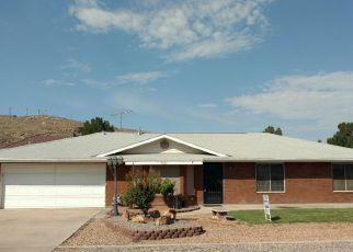 Casa en ejecución hipotecaria in Saint George, UT, 84790,  VISTA CT ID: F4190335