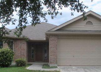 Casa en ejecución hipotecaria in San Antonio, TX, 78254,  STAGECOACH BAY ID: F4190364