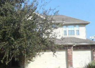 Casa en ejecución hipotecaria in Mcallen, TX, 78504,  FULLERTON AVE ID: F4190365