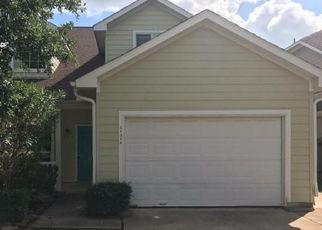 Casa en ejecución hipotecaria in Tomball, TX, 77375,  BERRY VINE ST ID: F4190387