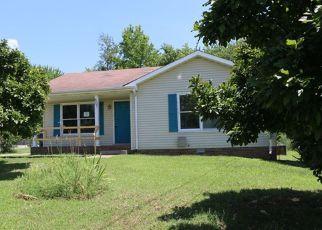 Casa en ejecución hipotecaria in Clarksville, TN, 37042,  JOSHUA DR ID: F4190402