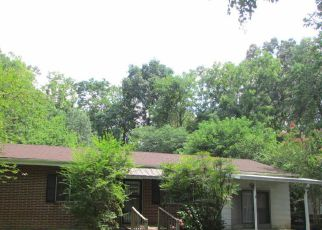 Foreclosure Home in Maryville, TN, 37804,  W PATRICK AVE ID: F4190410