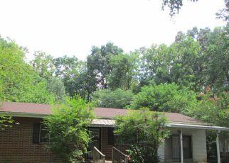 Casa en ejecución hipotecaria in Maryville, TN, 37804,  W PATRICK AVE ID: F4190410