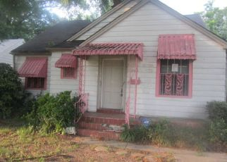 Foreclosure Home in Memphis, TN, 38114,  LAROSE AVE ID: F4190417